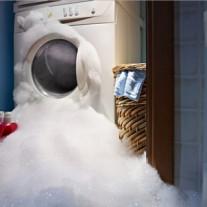 поломки стиральной машины 2