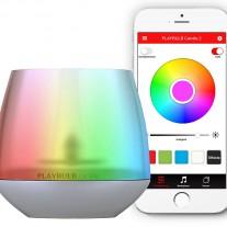 PLAYBULB Candle Bluetooth Smart LED Color Light