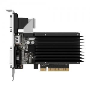 Inno3D PCI-Ex GeForce GT 730