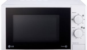 LG-6022D
