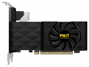 PalitGeForceGt 630