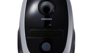 Samsung SC61B4