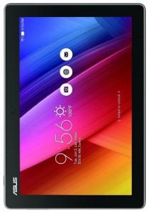 ASUS ZenPad 10 Z300C 16Gb