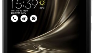ASUS ZenPad 8.0 Z581KL 2Gb 16Gb
