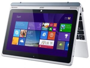 Acer Aspire Switch 10 532Gb Z3735F DDR3