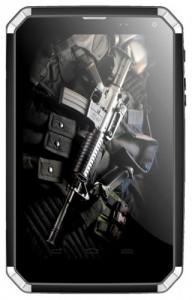 DEXP Ursus GX180 Armor