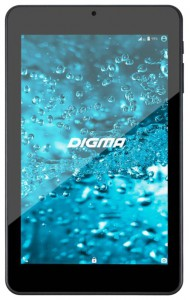 Digma Optima 7301
