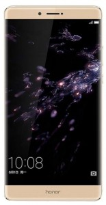 Huawei Honor Note 8 32Gb