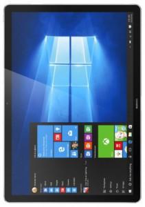 Huawei Matebook 128Gb