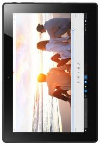 Lenovo Miix 310 10 4Gb 64Gb WiFi