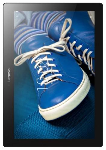Lenovo TAB 2 X30L 2Gb 16Gb LTE