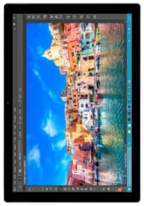 Microsoft Surface Pro 4 i7 8Gb 512Gb