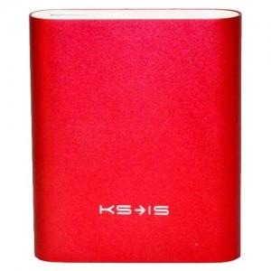 KS-IS KS-239