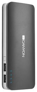 Canyon CNE-CPB130