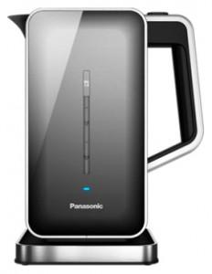 Электрочайник Panasonic NC-ZK1