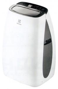 Electrolux EACM-13HR