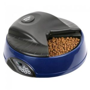 SITITEK Pets Ice Mini