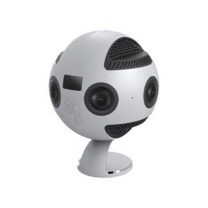 Профессиональная камера Insta360 Pro