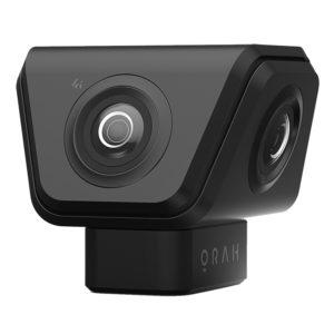 Orah 4i – профессиональная 360-градусная камера