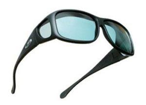 Пассивные 3Д очки