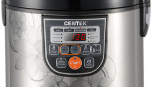 Centek CT – 1498 Ceramic