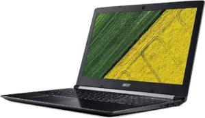 Acer Aspire 5 A515-51G [A515-51G-51R4]