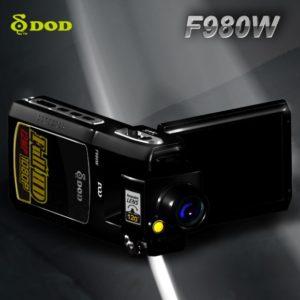 DOD F980W