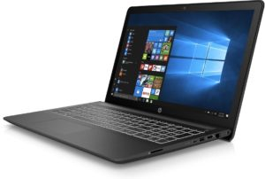 HP Pavilion Power 15-cb000 [15-CB006UR 1ZA80EA]