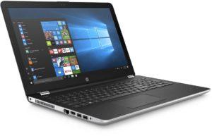 HP 15-bw000 [15-BW042UR 2CQ04EA]