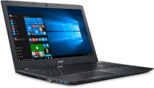 Acer TravelMate P259-MG [TMP259-MG-36VC]