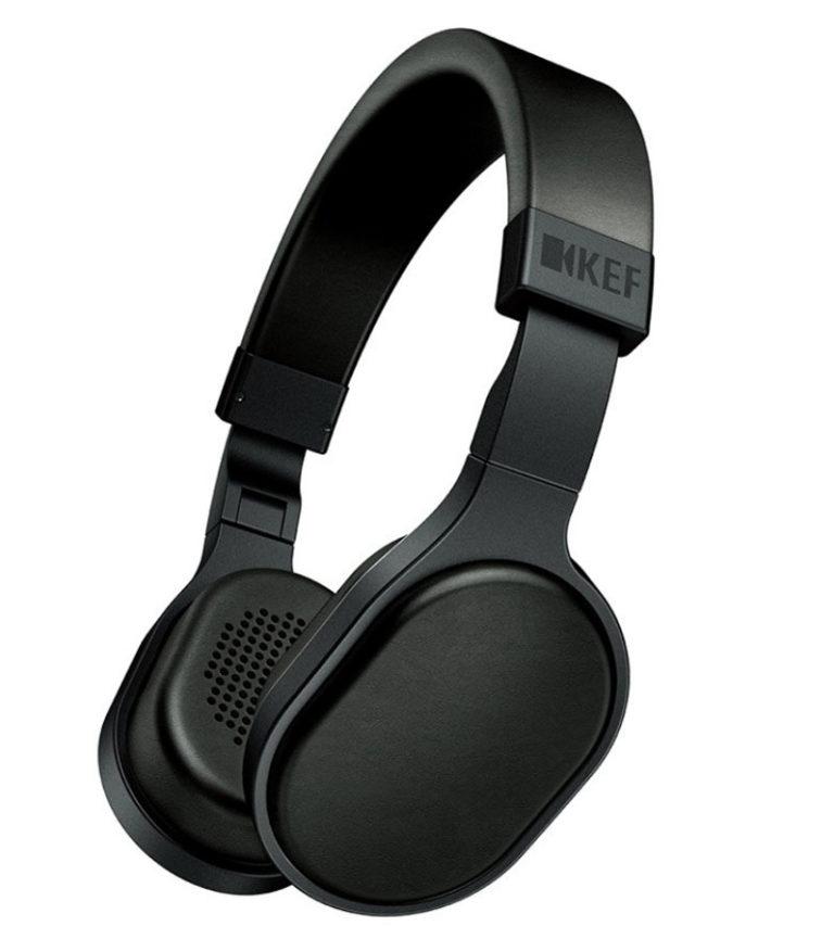 ... отличному звучанию и максимальному комфорту для ваших ушей 622fd0b8437f9