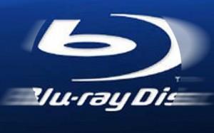 Приводы Blu-ray Disc