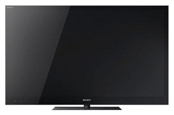 Телевизор Sony KDL46HX823
