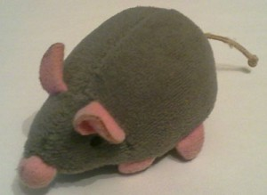 Мышь для laptop