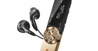 Плеер Sony NWZ-B152