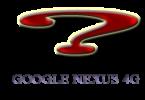 Google Nexus 4G
