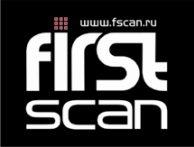 Компания FirstScan - продажа оборудования торгового и складского учёта