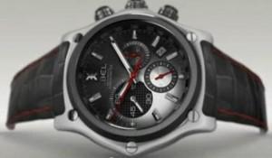 Часы марки EBEL