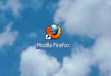 Ускоряем работу браузера Mozilla Firefox