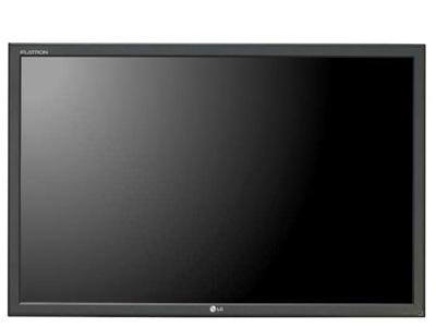 """Телевизор LG 42"""""""