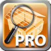 Программа TurboViewer Pro