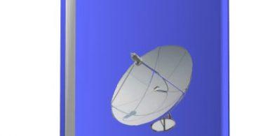 Как сделать самодельную антенну