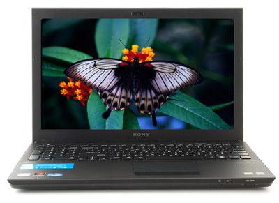 Ноутбук Sony VAIO SE1V9R
