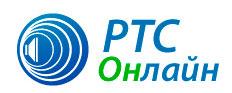 Домашний интернет от ФГУП РС СП в Санкт-Петербурге