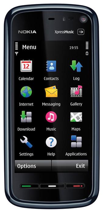 symbian игровые автоматы 9.4 на