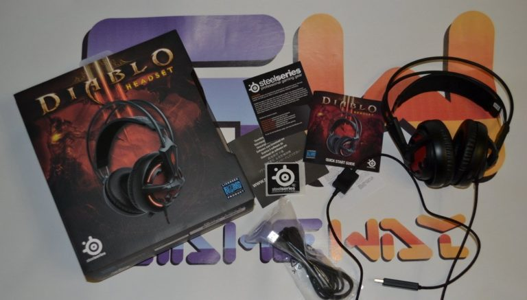 Скачать Diablo III Clock на Андроид