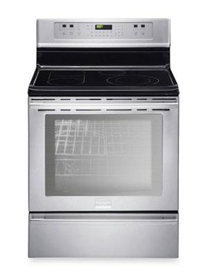 Индукционная плита Frigidaire FPCF3091LF