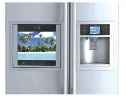Что такое «Fuzzy Control»? Система электронного управления режимами работы холодильника.