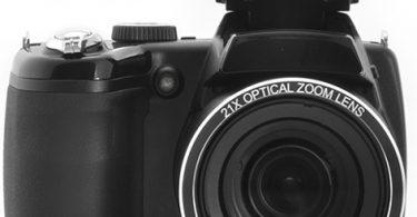 миниатюра Chinavasion ZoomX (CVGT-DV77)