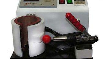 термопресс кружки